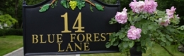 Welcome to 14 Blue Forest Lane
