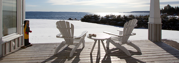 Tremendous Oceanfront Cottages In Nova Scotia Ocean Front Cottages Beutiful Home Inspiration Ommitmahrainfo